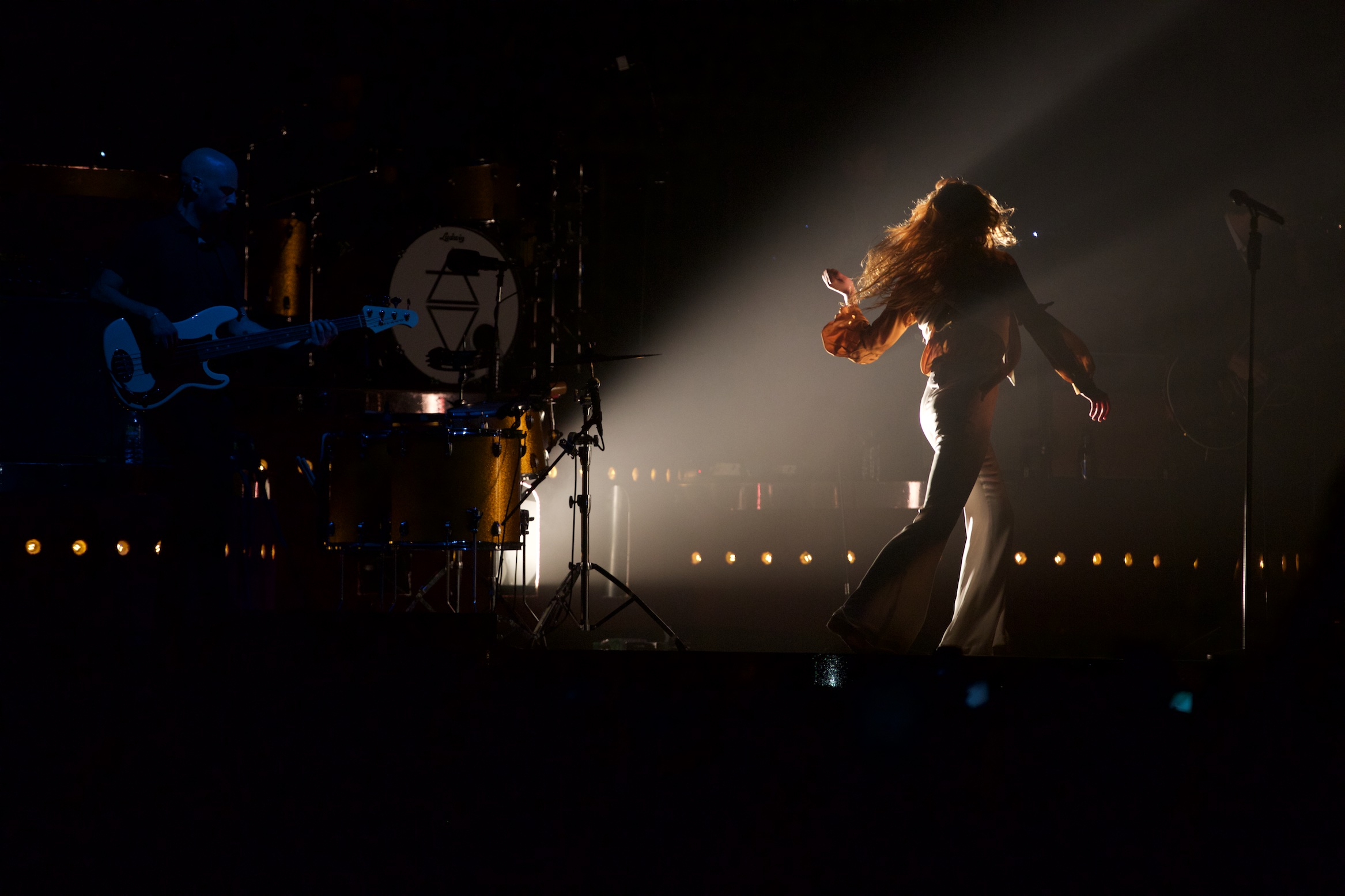 Florence and The Machine © Marc Aitken 2015. www.marcaitken.com18.jpg