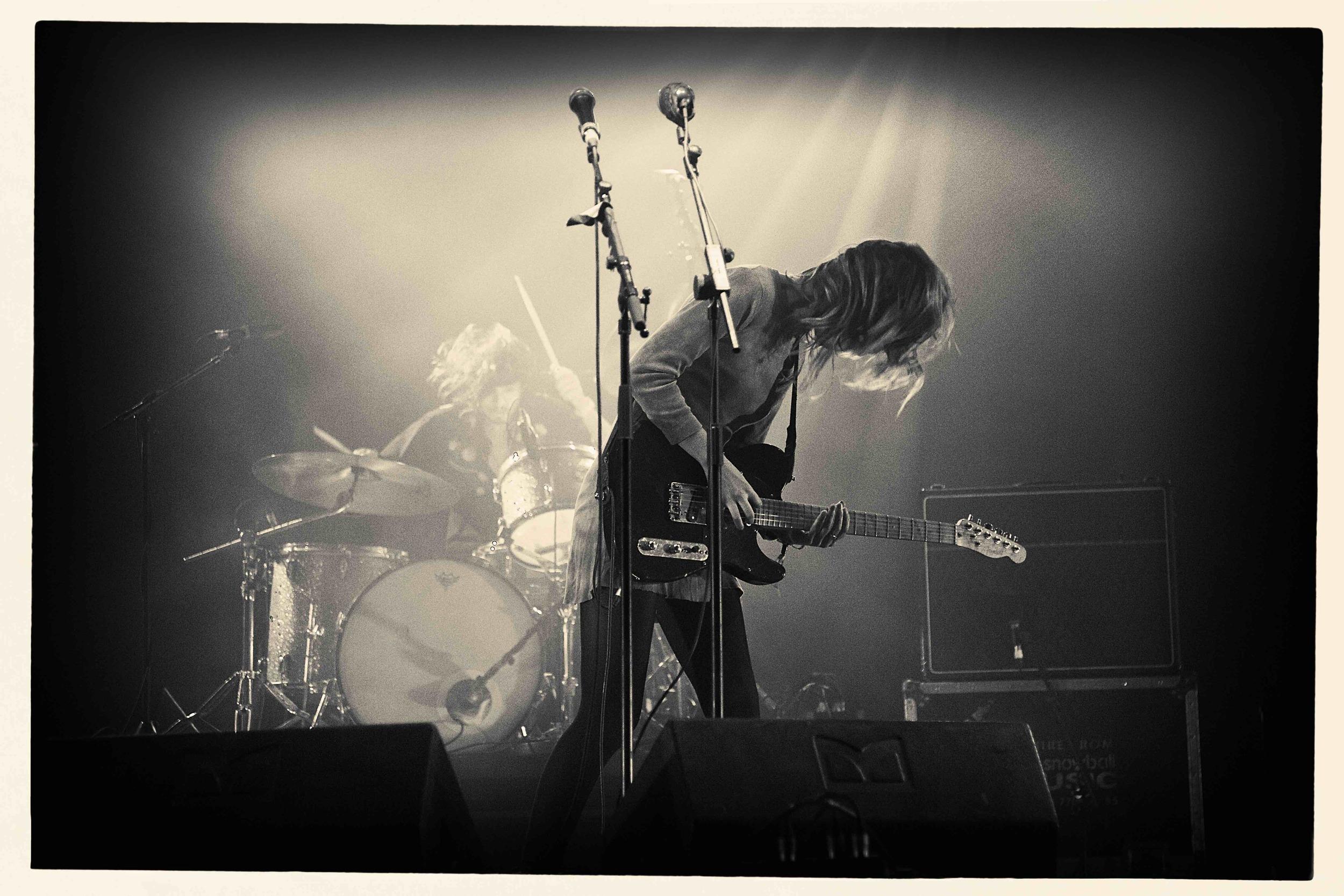 018A2157Wolf Alice 2 © Marc Aitken 2015.jpg