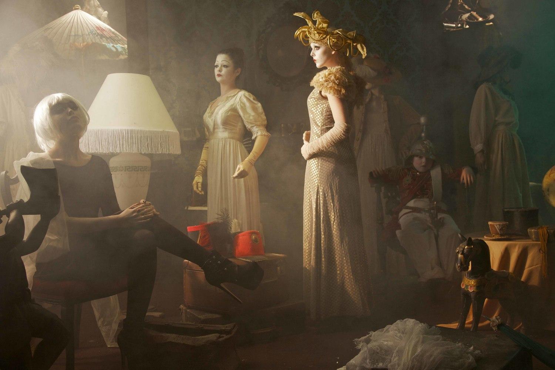 ©+Marc+Aitken+2014Future+Noir+Cinema+Technicolor+Process+4+Faded+Mod.+www.marcaitken.com+2014-02-232014.jpg