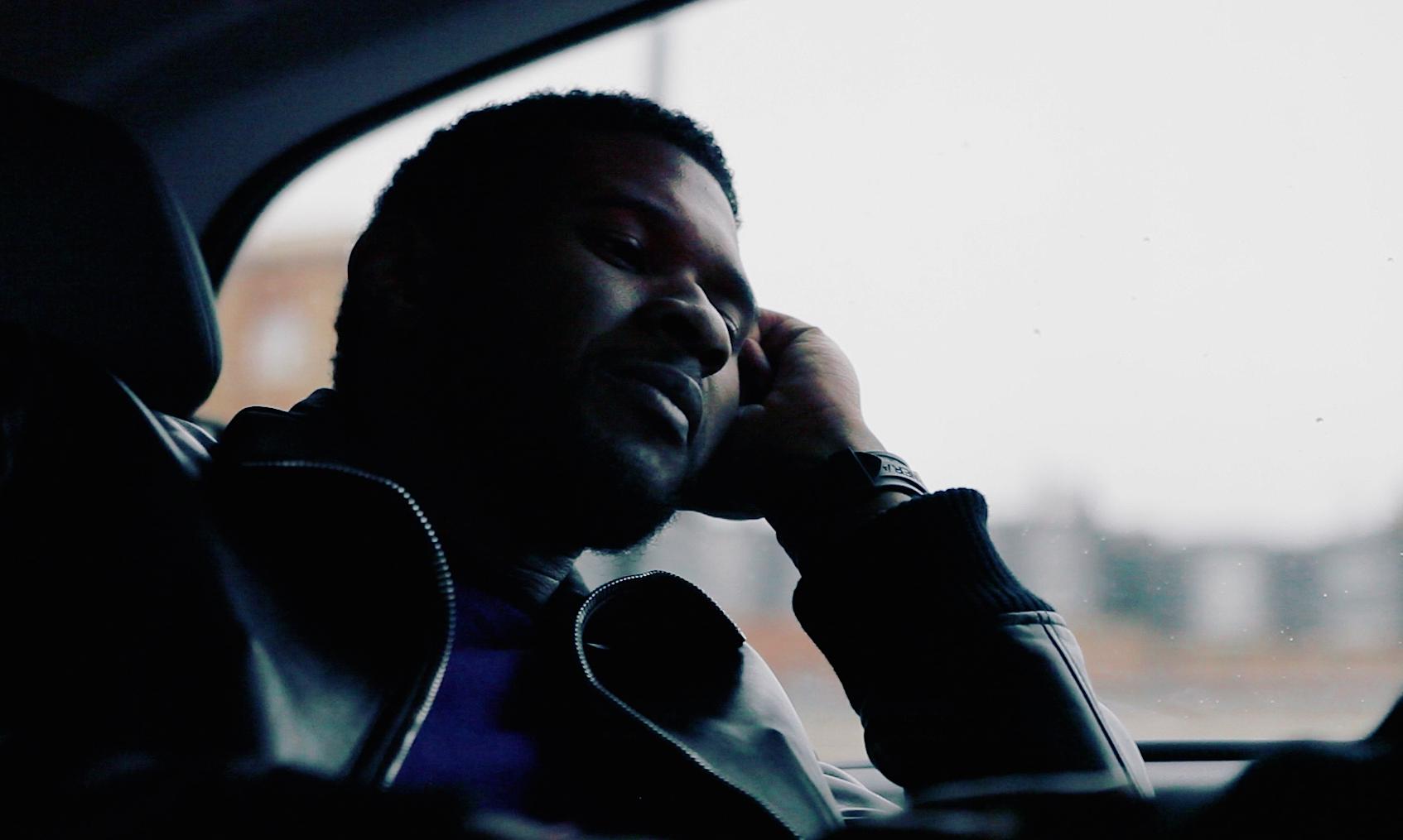 Usher car window light © Marc Aitken 2016.jpg