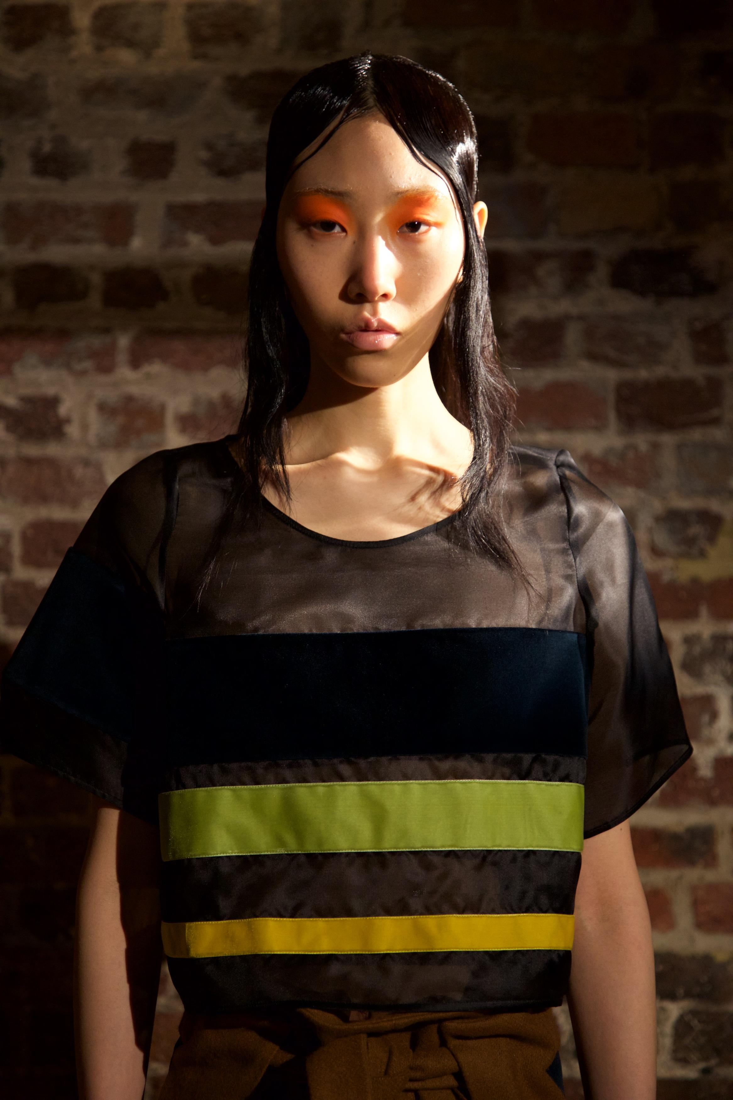 Judy Wu A-W 17 © Marc Aitken 2017 22017-02-172017.jpg