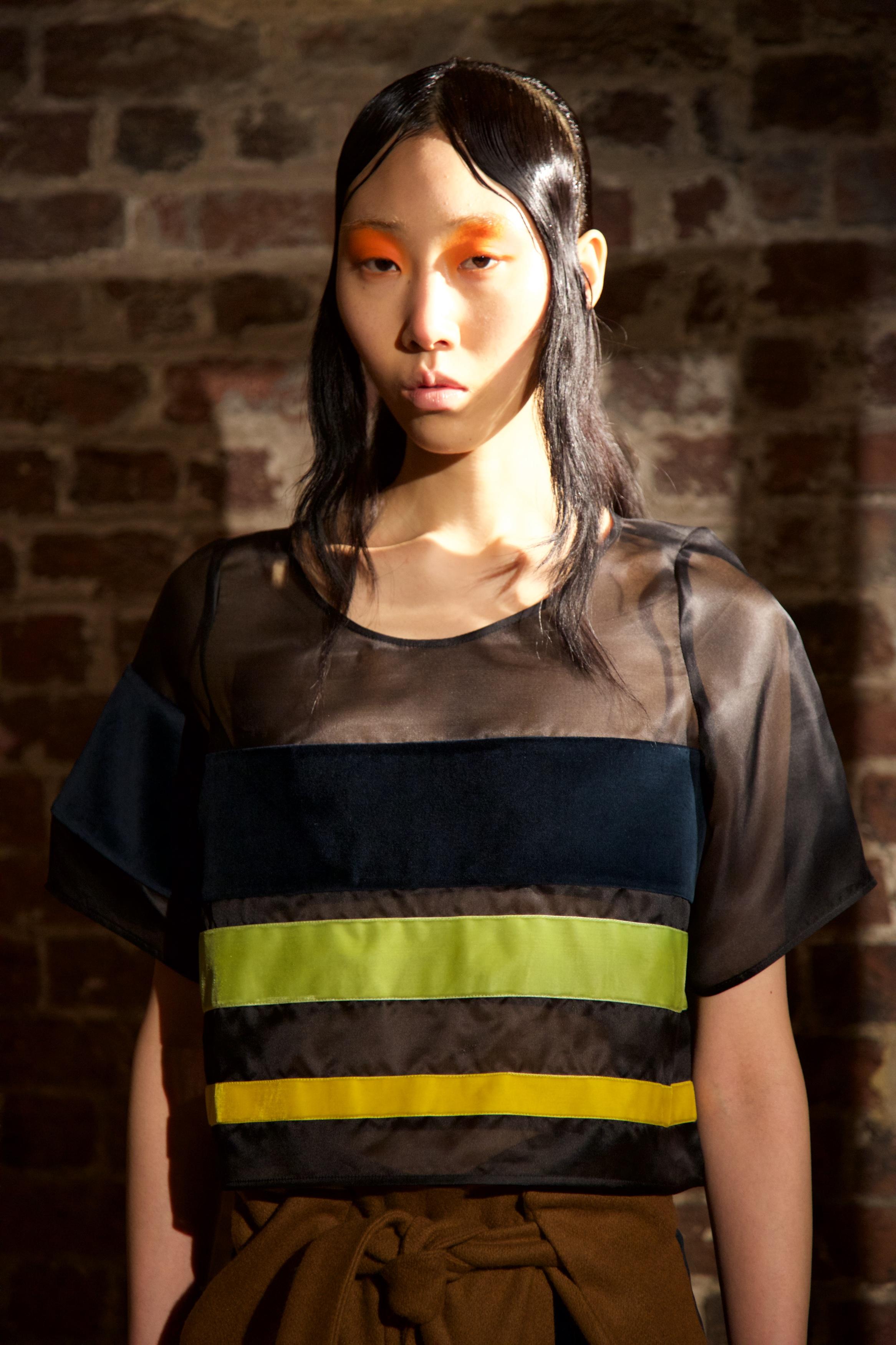 Judy Wu A-W 17 © Marc Aitken 2017 292017-02-172017.jpg