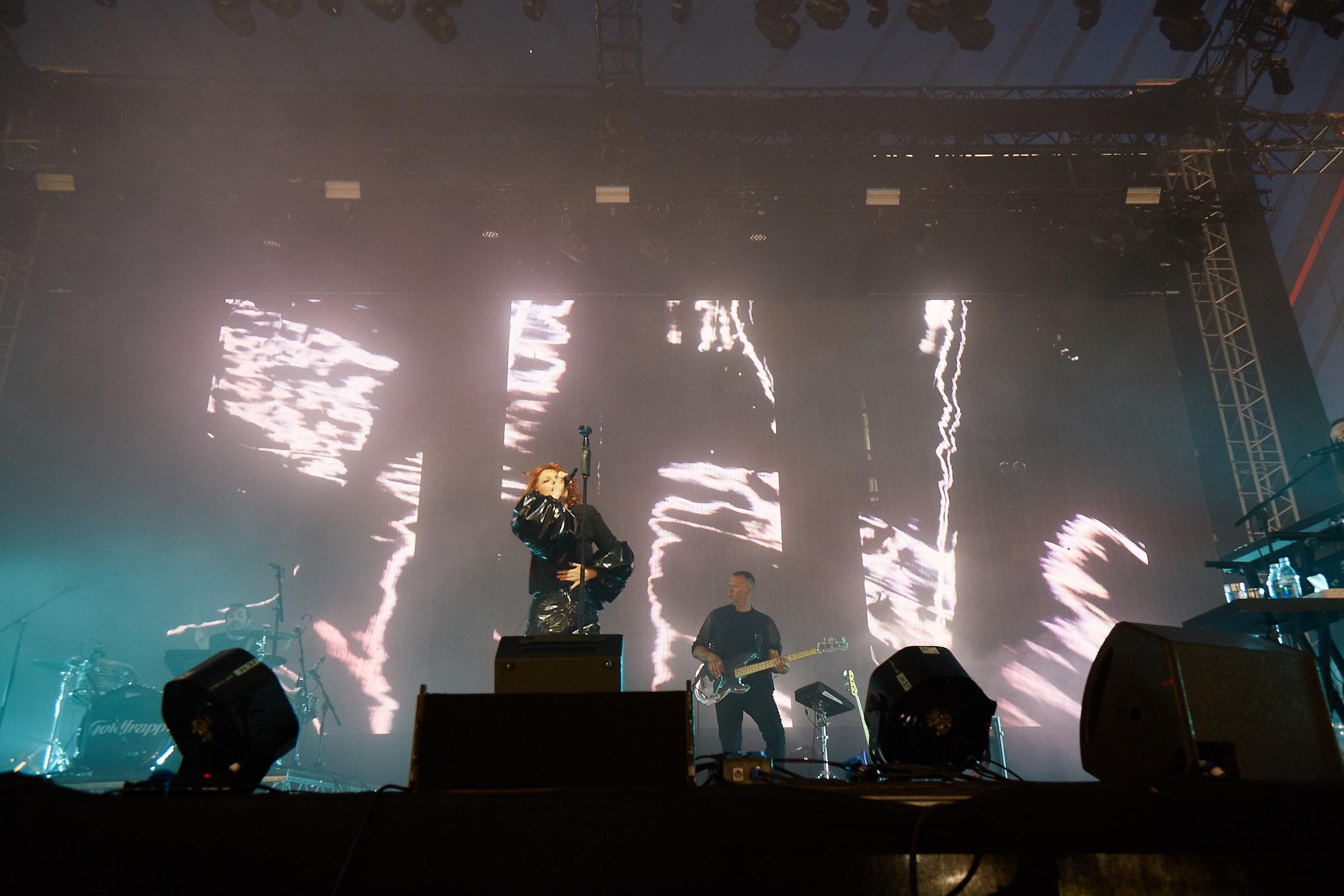 Goldfrapp @ Glastonbury 2017© Marc Aitken 2017 53.jpg