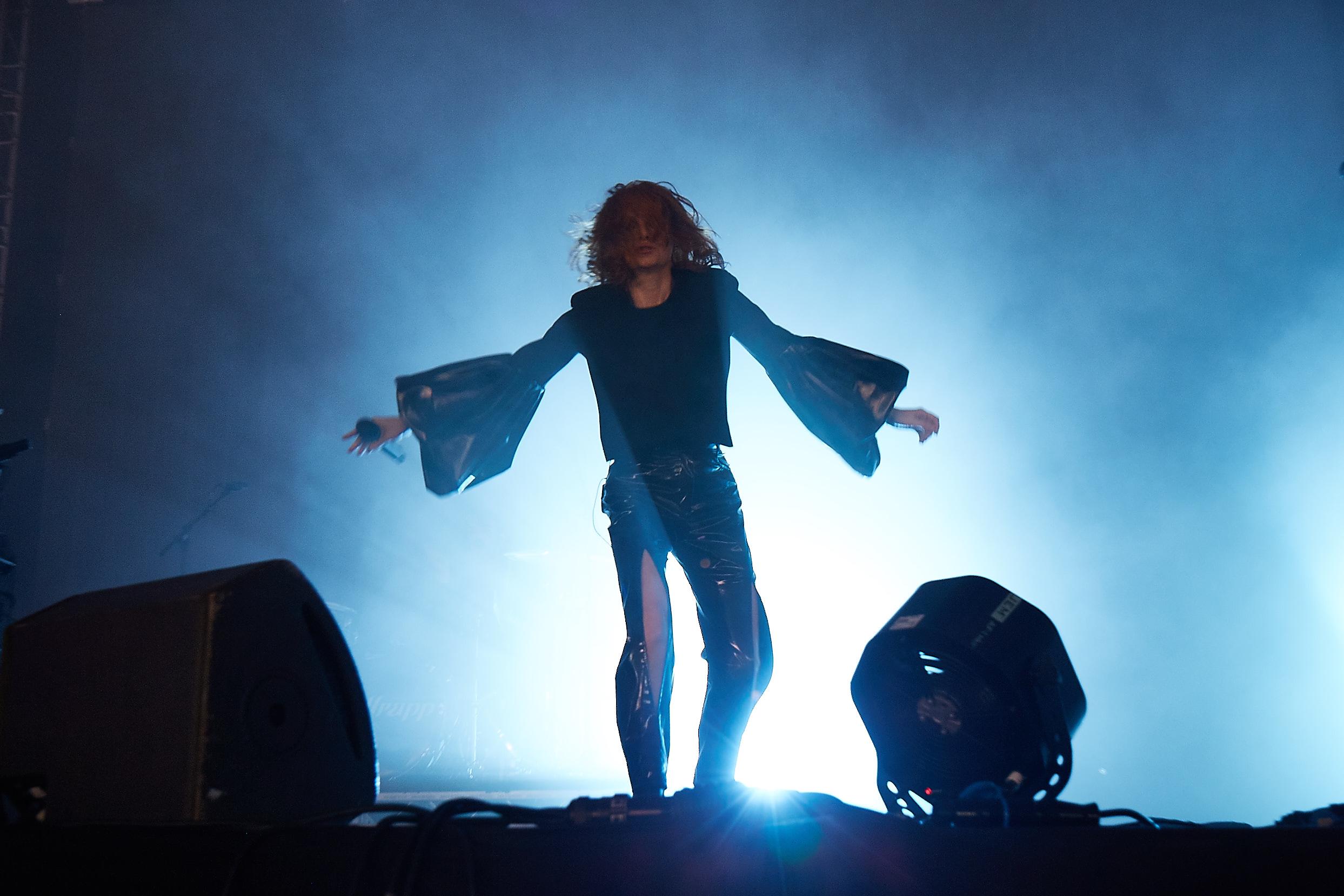 Goldfrapp @ Glastonbury 2017© Marc Aitken 2017 56.jpg