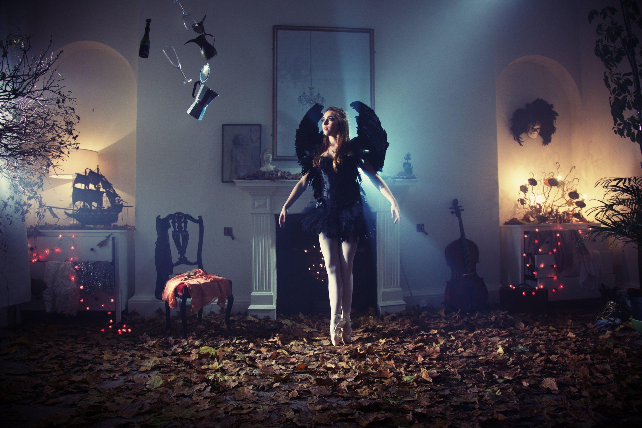Black Swan Main Pic Elongate 2 .jpg