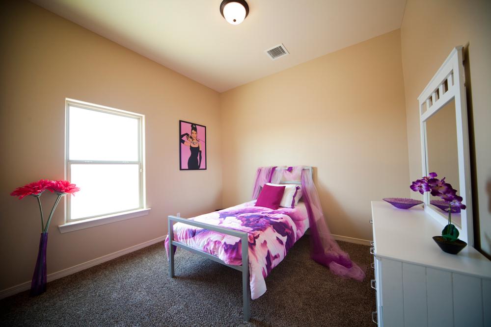 Catalina | El Paso Home Builders