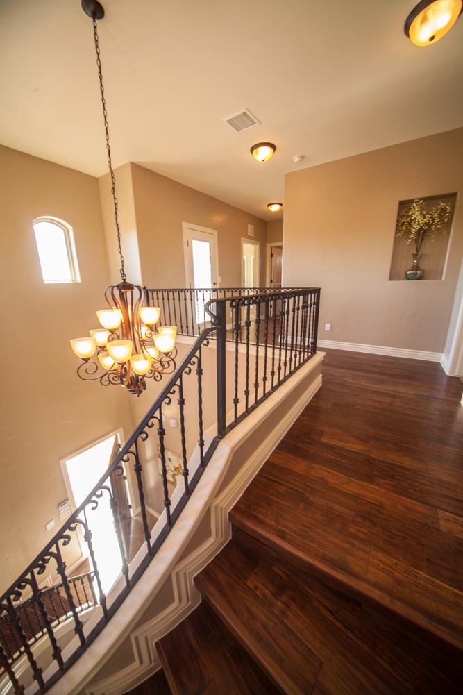 Cypress | El Paso Home Builders