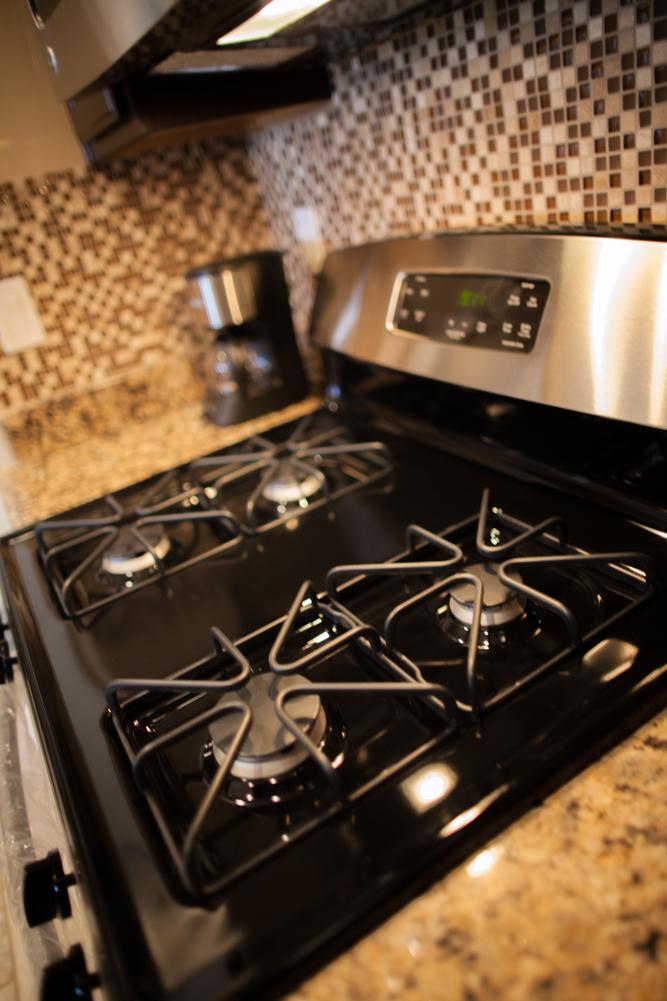 new homes custom home builders el paso