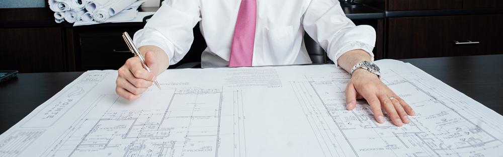 new homes el paso custom sale builders