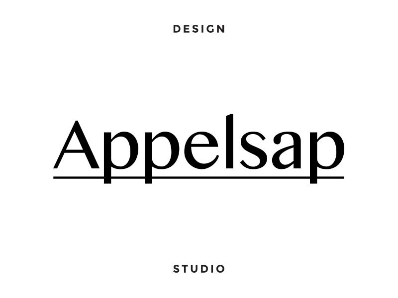 Appelsap