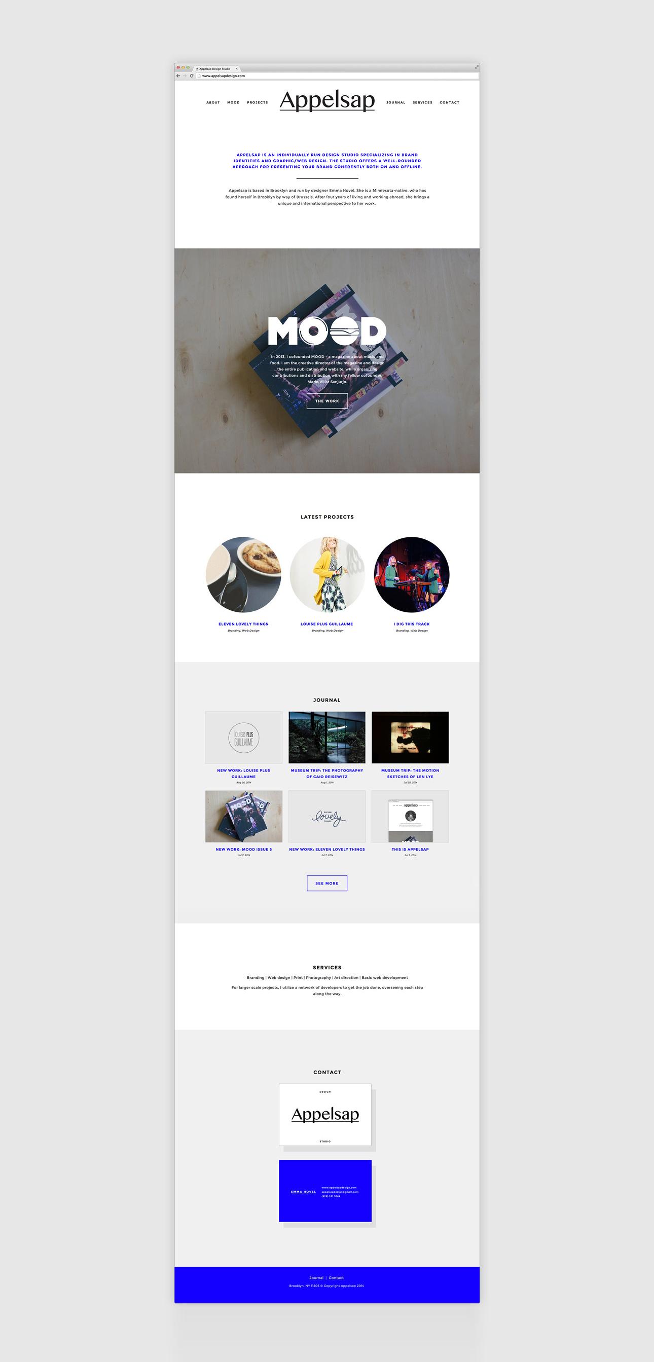 new-site.jpg