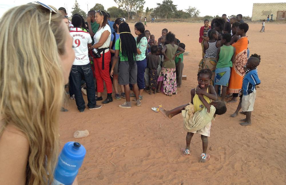 Zambia Photo.jpg