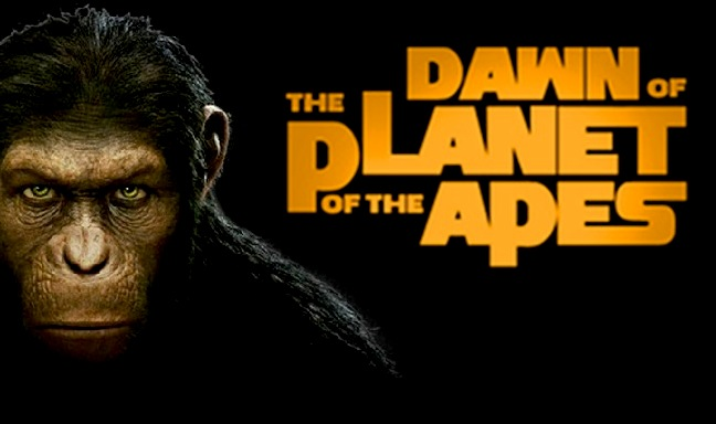 jpeg-dawn-of-planet-of-the-apes-p.jpg