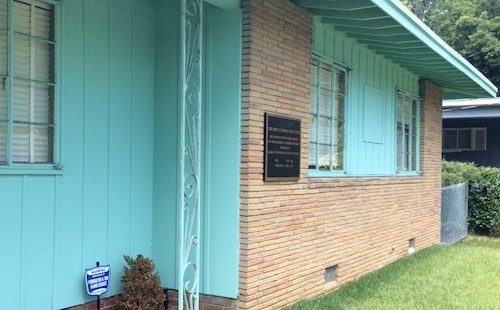 3 medgar evers house.jpg