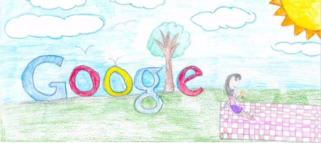 Google doodle 3.jpg