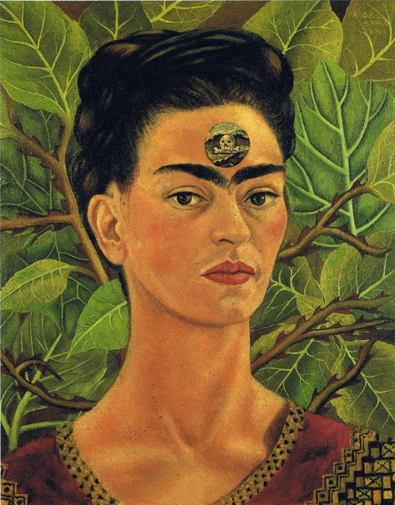 20121219Frida-Kahlo-80-801x1024.jpg