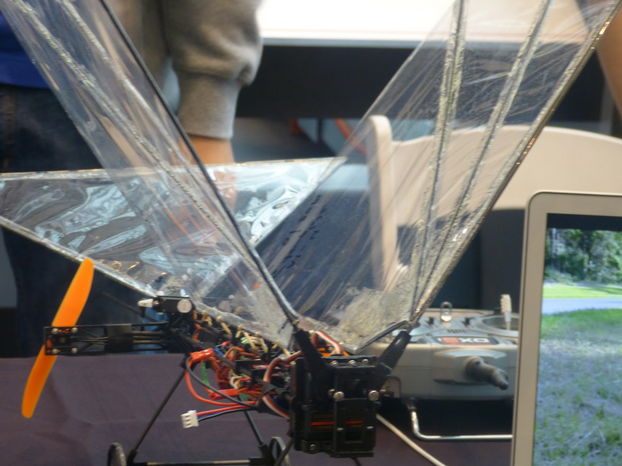 National Robotics Week 7.png