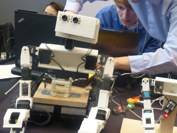National Robotics Week 4.png