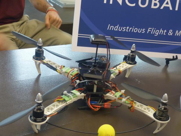 National Robotics Week 3.png