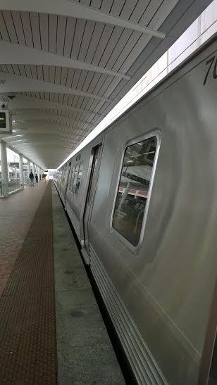 New Metro Train.jpg