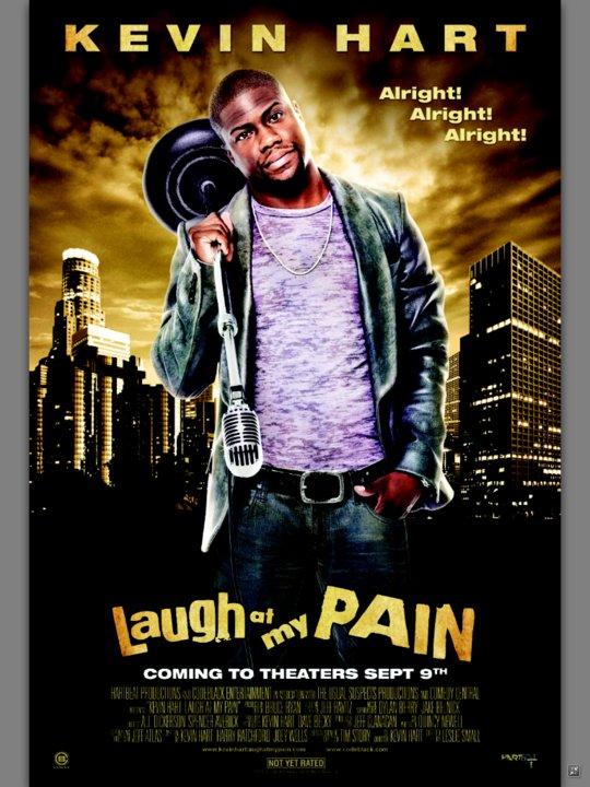 Laugh-At-My-Pain-poster.jpg