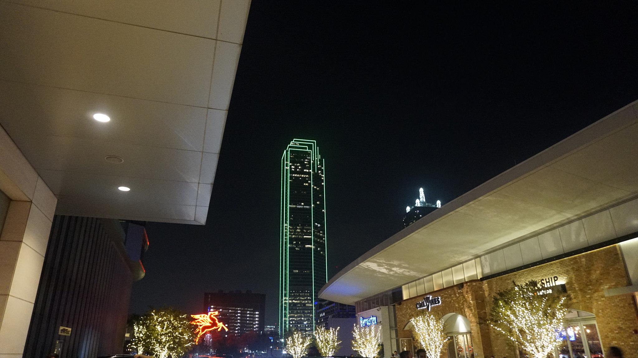 Dallas Night_Michael.jpg