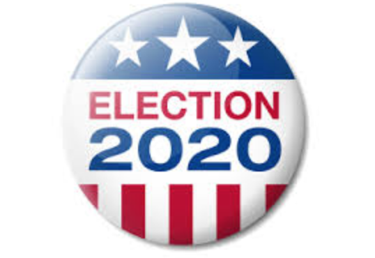 There are many people running for president in 2020. They have a lot of beliefs, and most are different than the president we have now. People have more options to choose from, so we wanted to talk about a few.