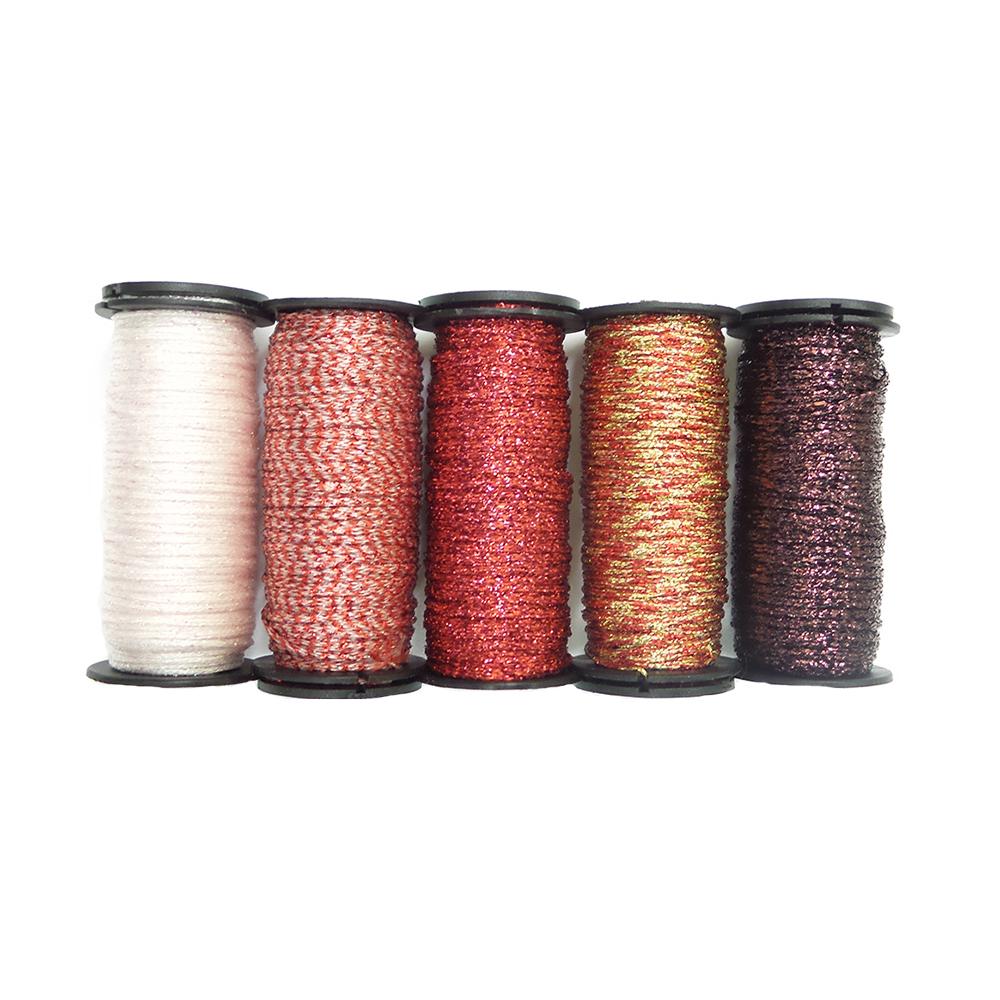 Needlepoint Thread Kreinik Metallic.jpg