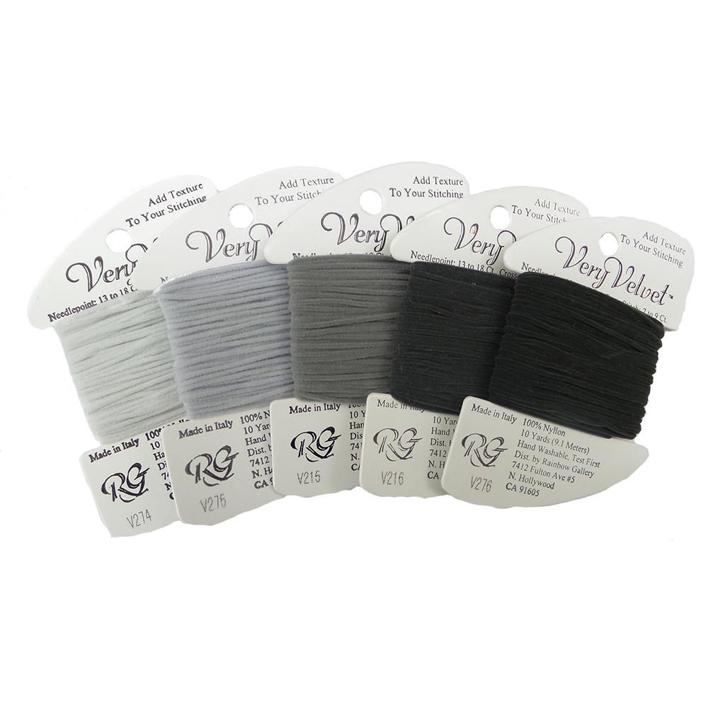 Needlepoint Thread Very Velvet.jpg