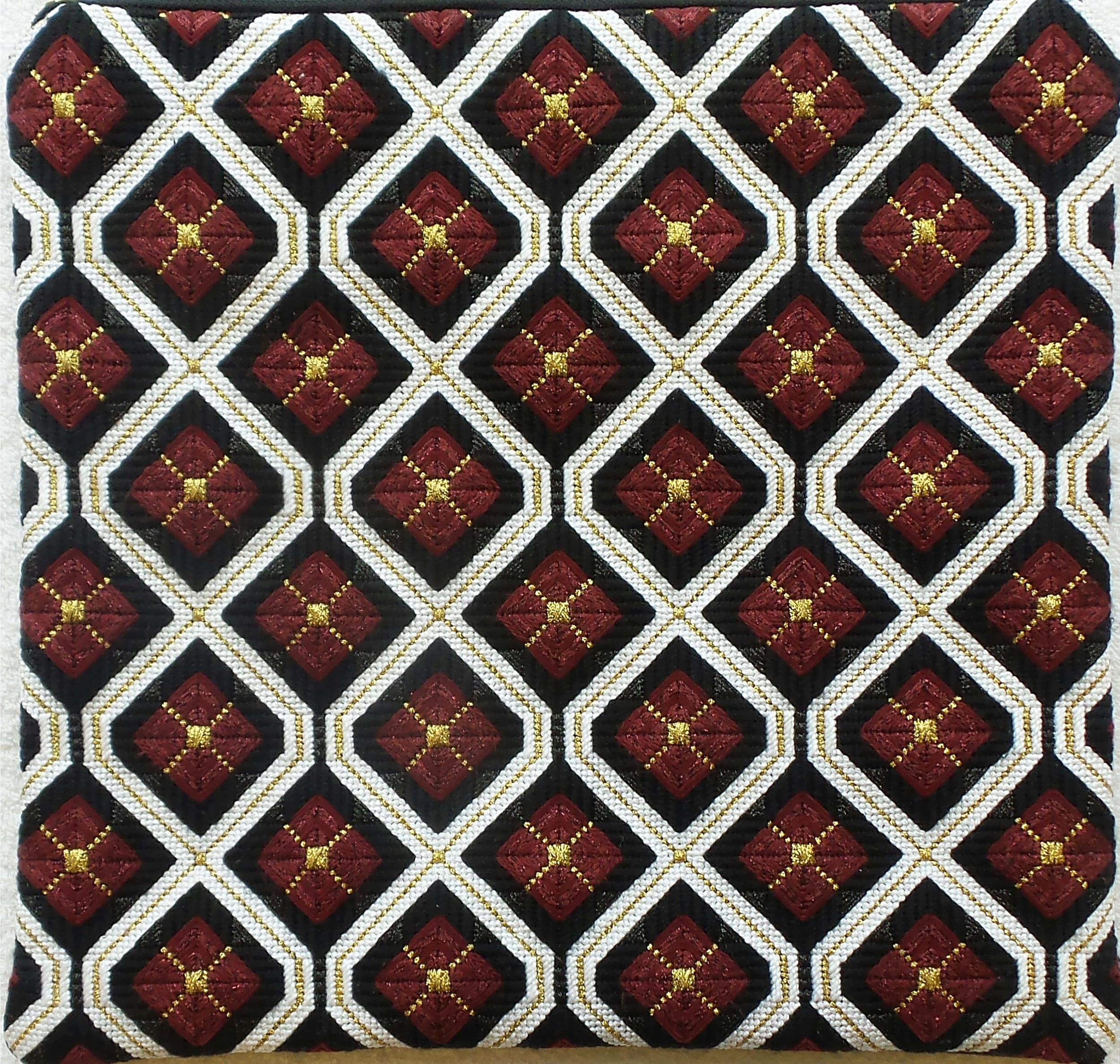 needlepoint tallis canvas CG-22 .jpg