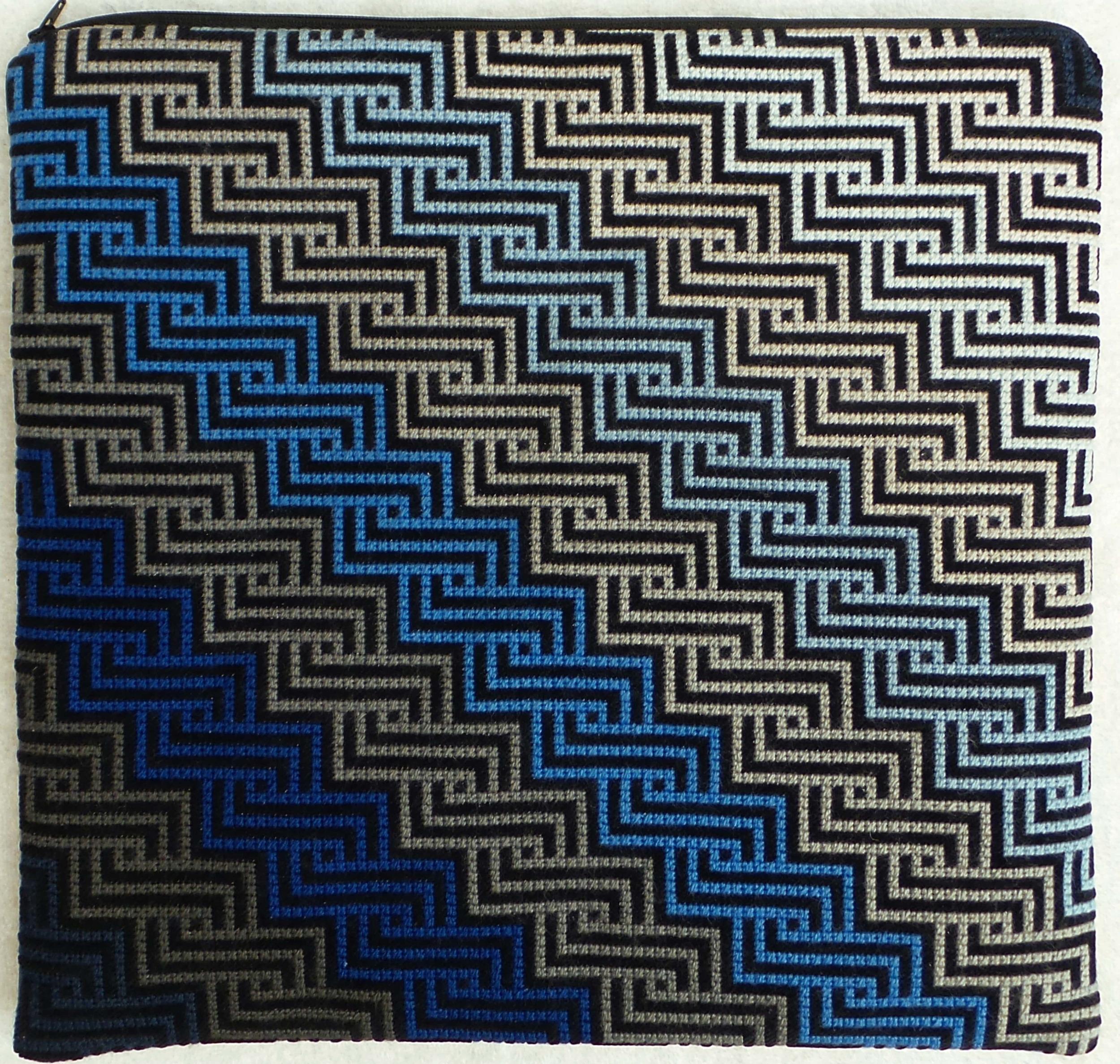 needlepoint tallit canvas CG-62 .jpg