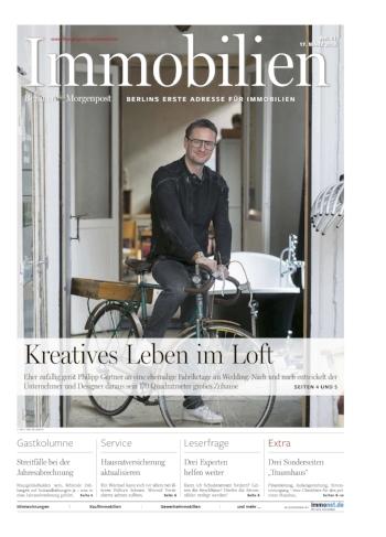 MoPo Immobilien-Titelseite Gertner 17-03-18.jpg