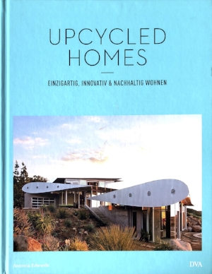 Upcycled Homes Cover.jpg
