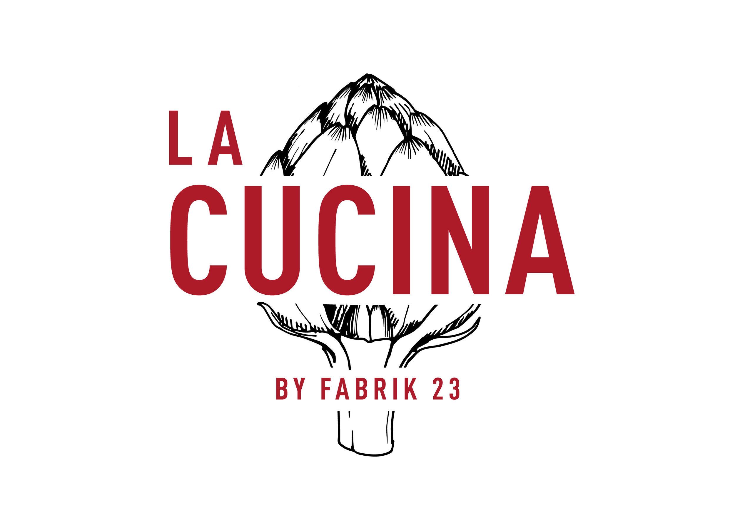 Logo-la-cucina.jpg