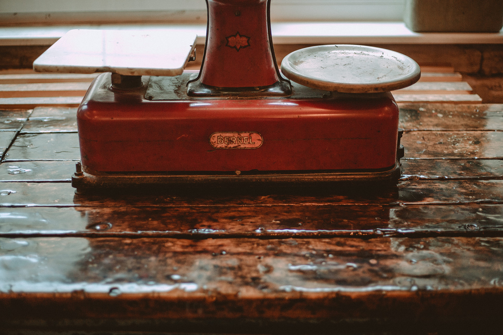 Fabrik23_LaCucina_by_BringMeSomewhereNice_0563.jpg