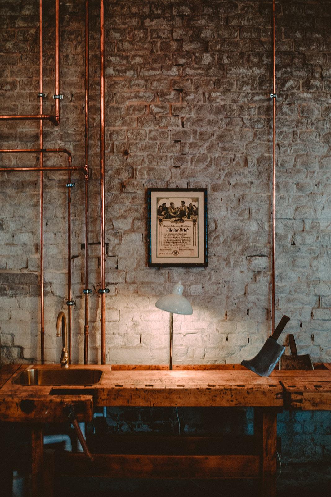 Fabrik23_LaCucina_by_BringMeSomewhereNice_0605.jpg