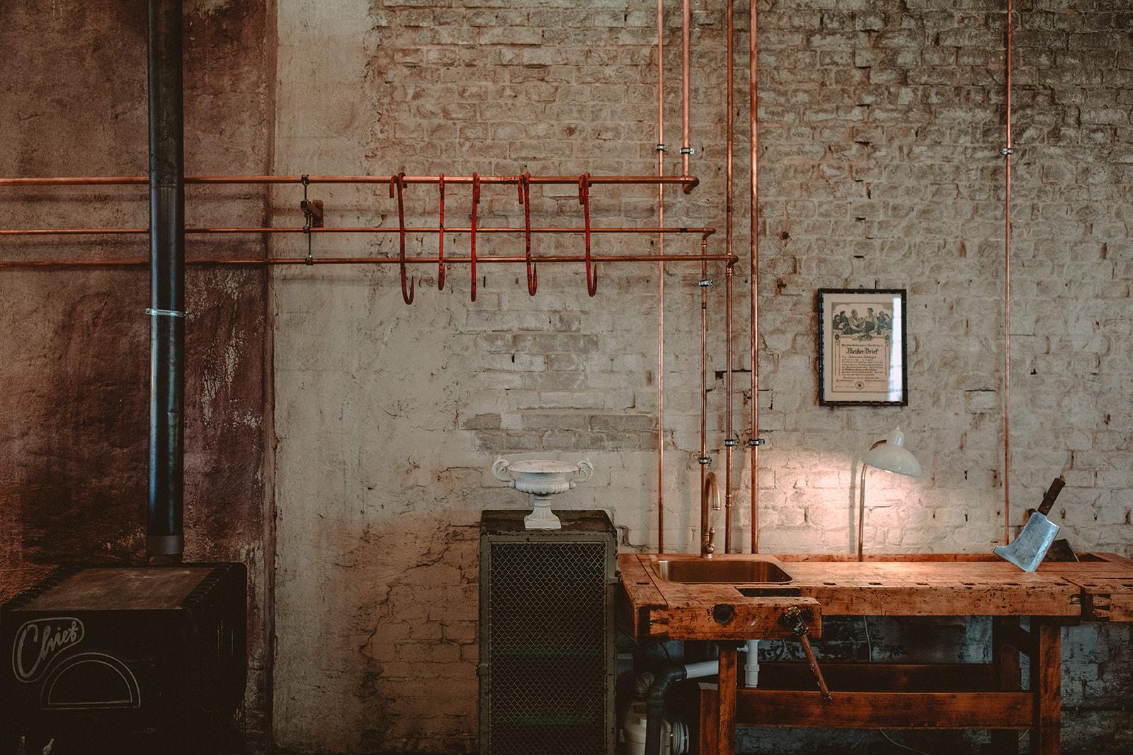 Fabrik23_LaCucina_by_BringMeSomewhereNice_0711.jpg