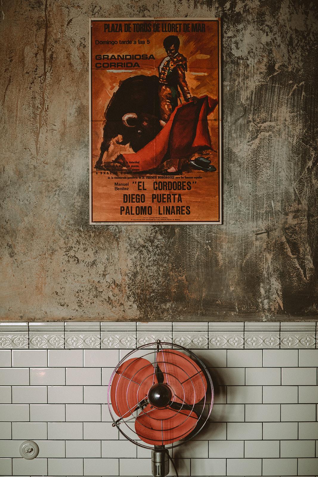 Fabrik23_Hemingway_004.jpg
