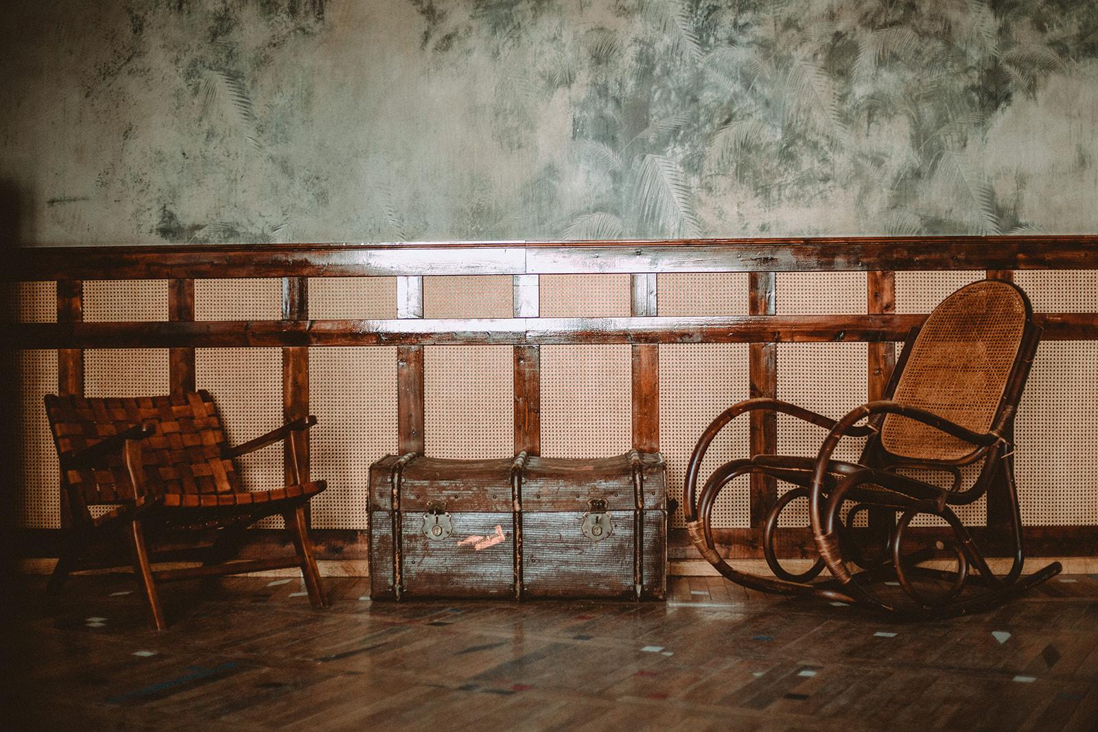 Fabrik23_Hemingway_043.jpg
