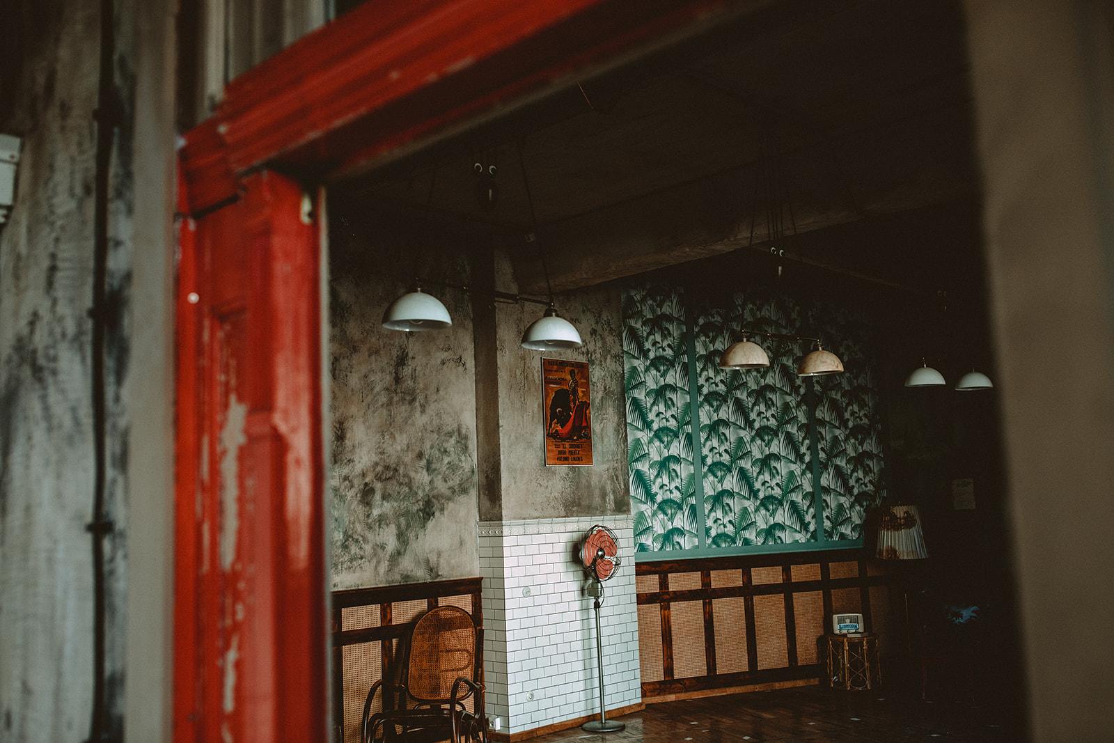 Fabrik23_Hemingway_070.jpg