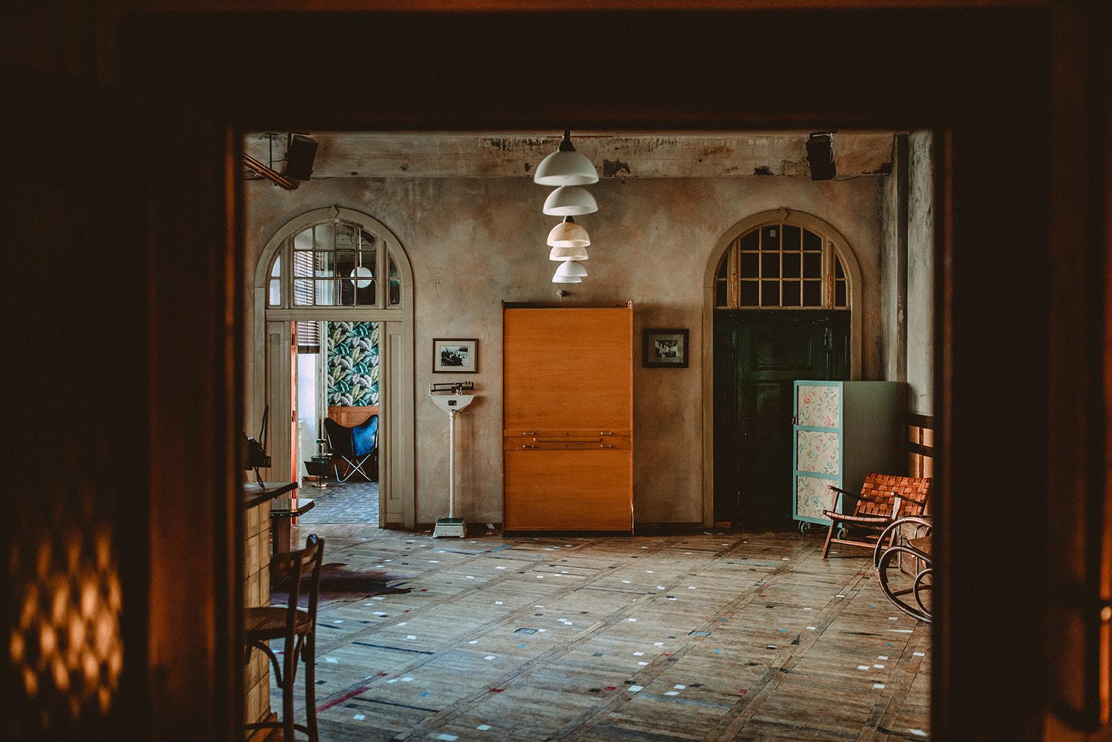 Fabrik23_Hemingway_072.jpg