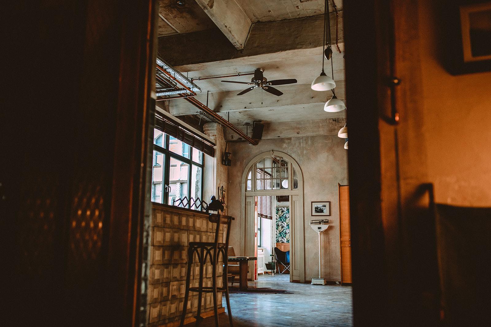 Fabrik23_Hemingway_077.jpg