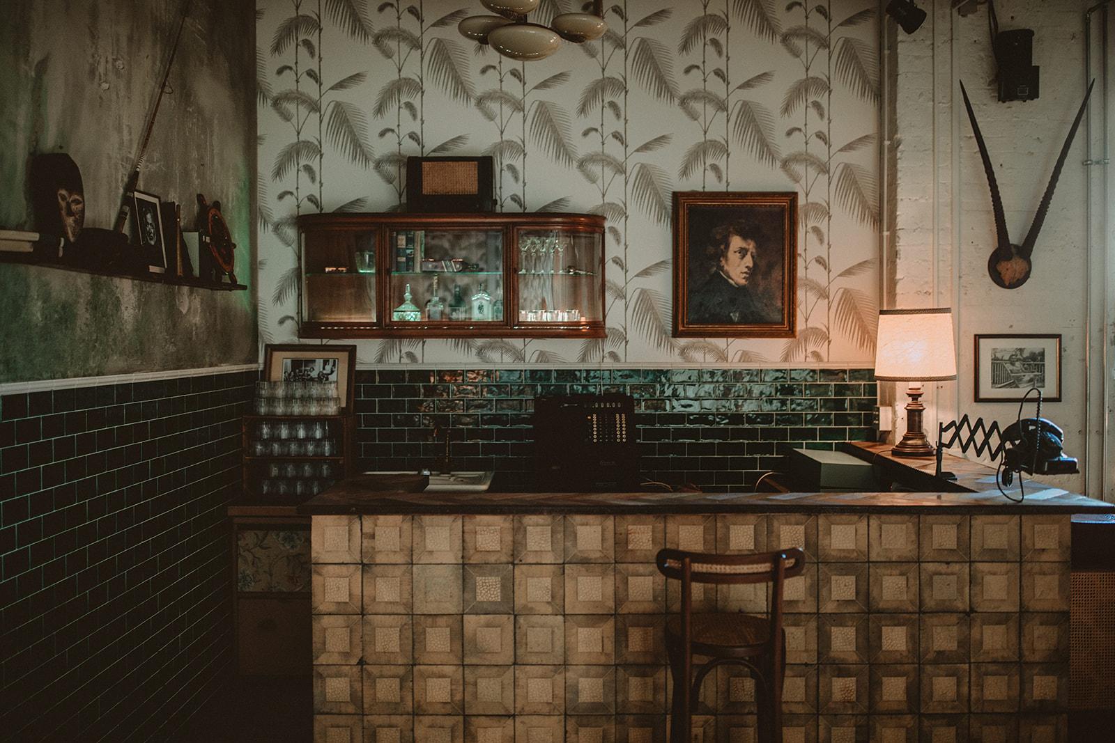 Fabrik23_Hemingway_119.jpg