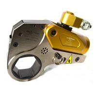 HexPro_Low_Profile_Hydraulic_Torque_Wrench.jpg