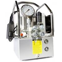TorsionX_IBT-COOL_Multi-Port_Power_Pack_Hydraulic_Pump.jpg
