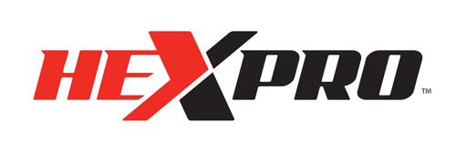 Logo_HexPro.jpg
