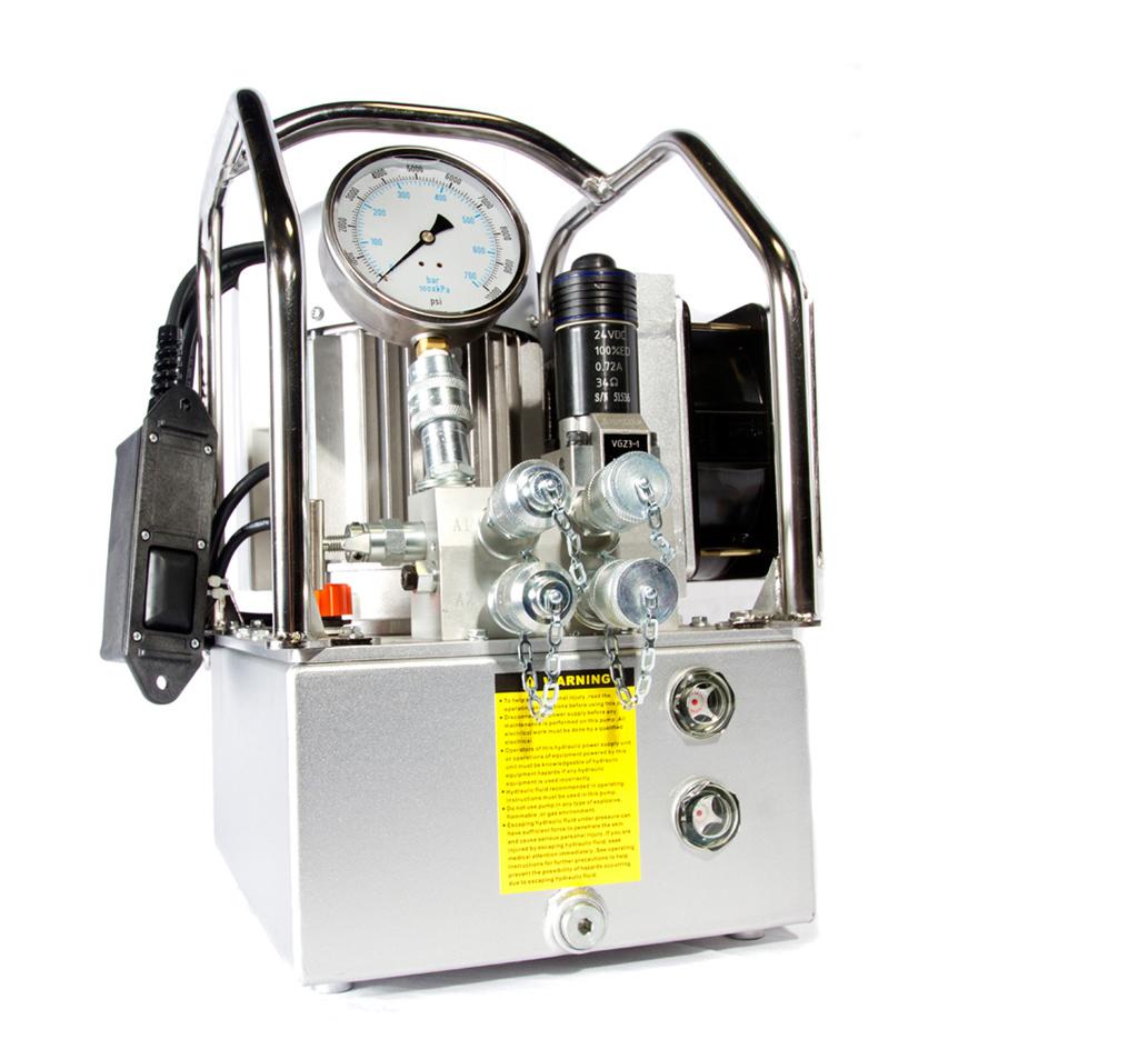 IBT-COOL_Multi-Port_Power_Pack_Hydraulic_Pump.jpg