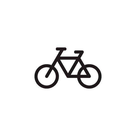 bosavi-bike-mount