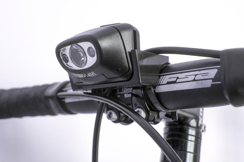 bosavi-headlamp-bike-light.jpg