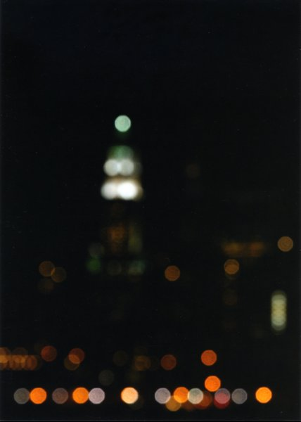 p_0005.jpg